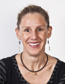 Psychologist & Counsellor Services, Melbourne, Sydney & Canberra