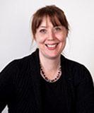 Melbourne Psychologist, Melissa Bah, Counselling