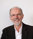 Melbourne Counselling, Dr Brian English - Psychologist & Counsellor