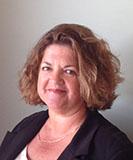 Psychologist & Counsellor - Katrina Crothers - Warnambool New View Psychology VIC