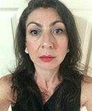 Ms Melissa Mizzi